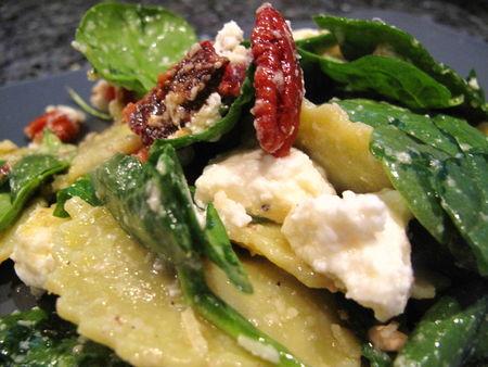 salade_de_ravioli___la_brousse__pinards_noix_02