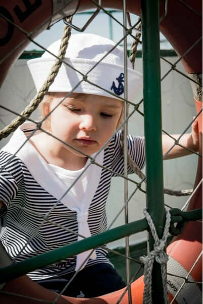 sailor-hat-for-kids