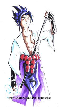 sasuke_shippuden