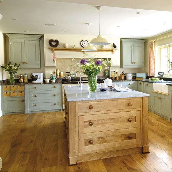country_kitchen3