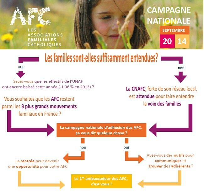 campagne_adhesion1
