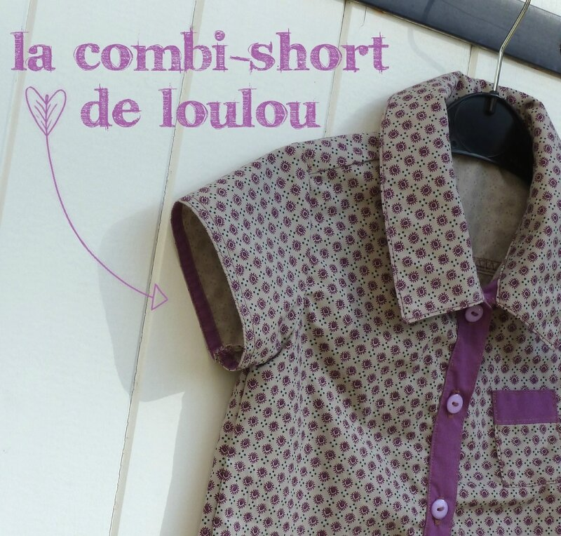 Combi short 1 - copie