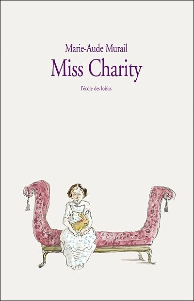 Mi-Charity