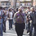 Manifestation Congo 12 novembre 2008 073