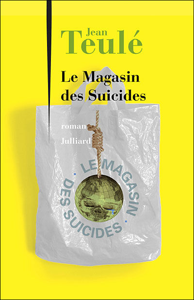 Teul____Le_magasin_des_suicides