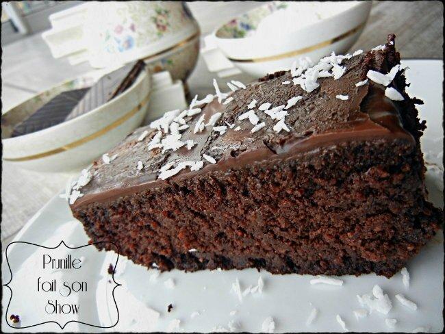 moelleux chocolat sans gluten prunillefee 2