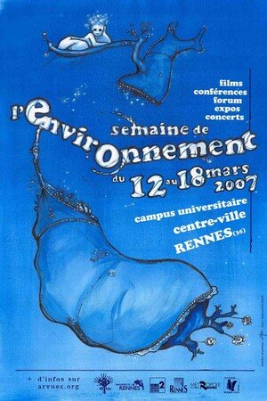 Affichesemainedel_enironnement07_premi_C3_A8re
