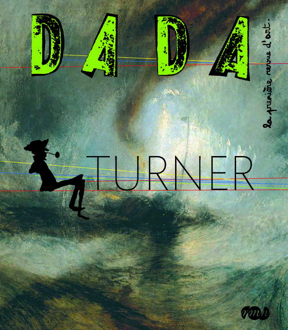 153. Turner