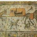 Mosaïque - APAMEE - Musée