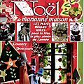 L'intégrale Noël n° 5