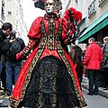 19-Venise  Paris 12_2622