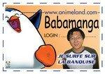 Badge_Babamanga