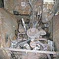moteur 2 cv