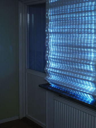 Energy_curtain