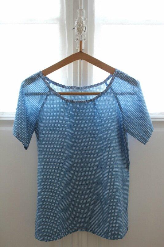 Blouse bleue cation 3 (683x1024)