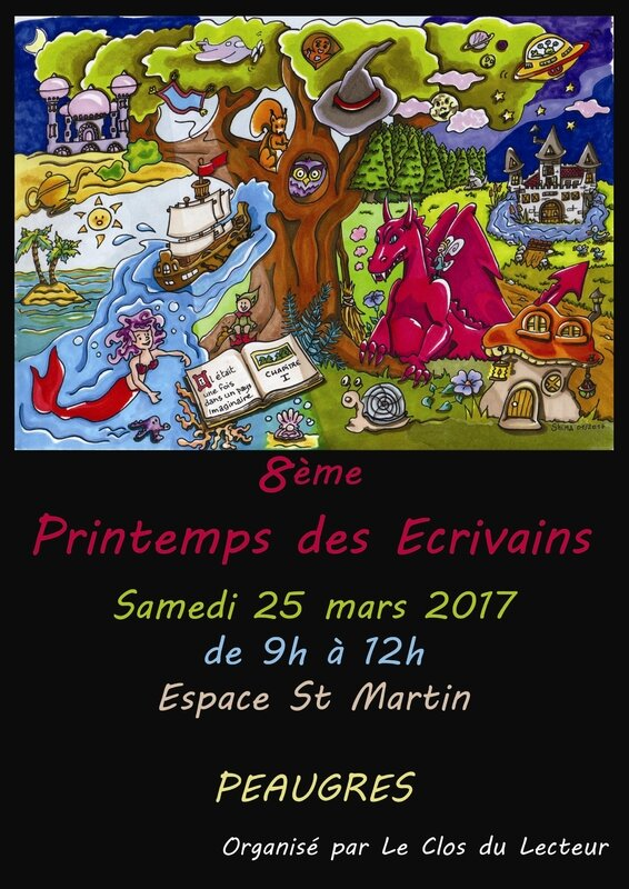 printemps 2017 copie (1)