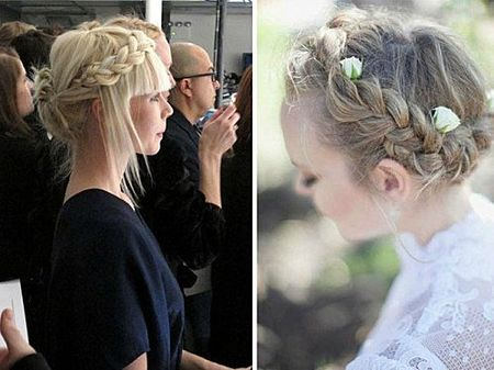bohemian-braids-wedding-hair-03