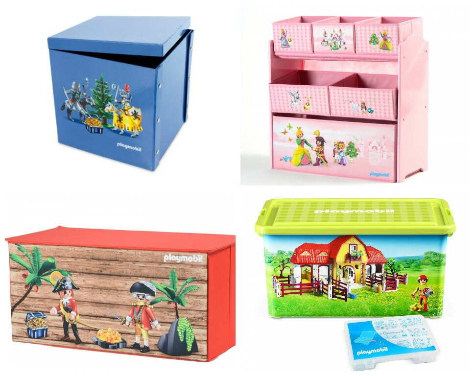fini les playmobil qui tra nent partout gr ce my note deco concours termin maman prout. Black Bedroom Furniture Sets. Home Design Ideas