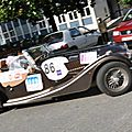 2011-Princesses-Morgan Plus 4 2-DUPARD_HALLARD-06