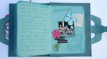 pages11_12