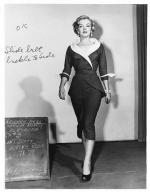 1951-04-05-LoveNest-test_costume-renie-mm-030-2