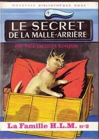 le_secret_de_la_malle