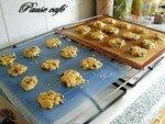 Cookies_chocolat_blanc__9_