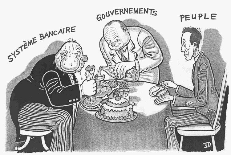 banquier-goinfre-peuple-misere3