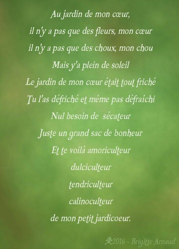 poème-brigitte-arnaud