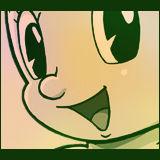 25595741 avatar_large