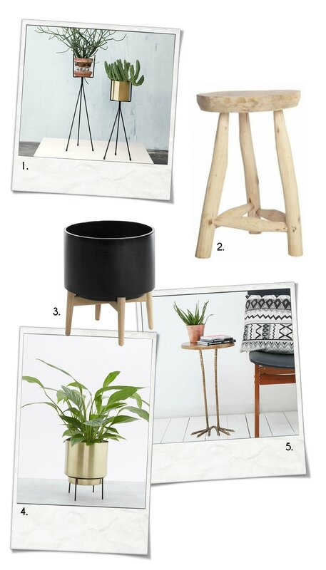 SELECTION_PORTE_PLANTES_THINKYOURDECO