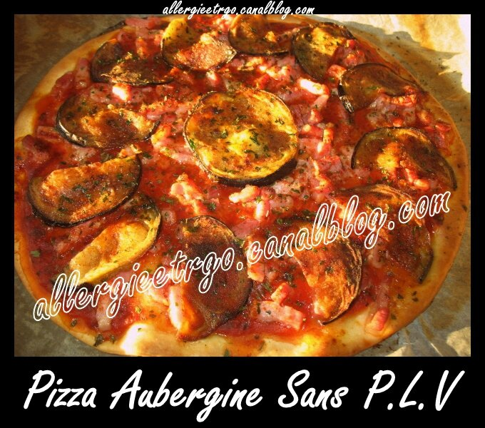 Pizza aubergine1