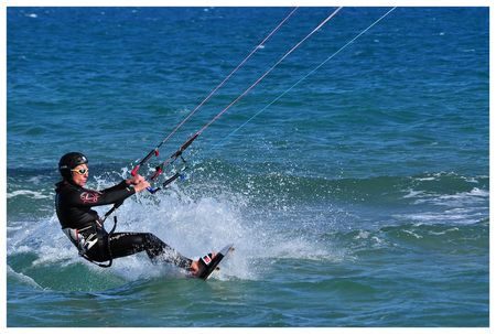 kyte_surfer_6