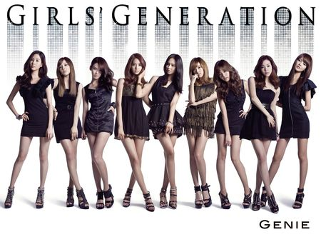 100818_snsd_japan_genie_hd