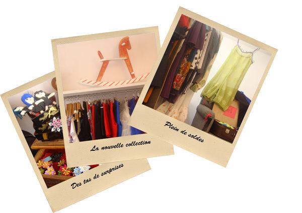 boutique_aout2012