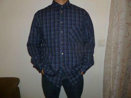 chemise bleue_12