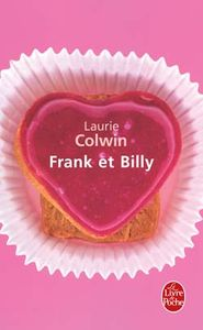 Frank_et_Billy