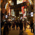 222-Night-Shibuya-4