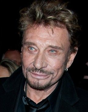 Copie_de_johnny_hallyday_10378512ychqj_1713