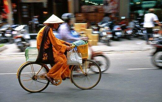viet_nam_saigon_velo_vietnamien