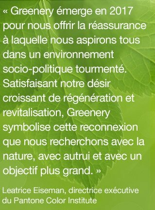 Lee-Eiseman-Color-of-the-Year-_2017-Greenery-Quote-FR