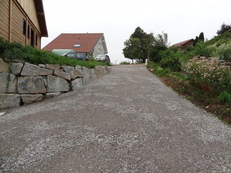 chemin2