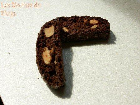 biscotti_choco