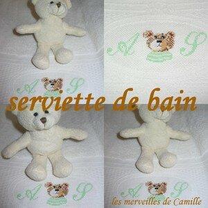 serviette_de_bain