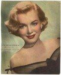 1951_LoveNest_studio_010_020_c1