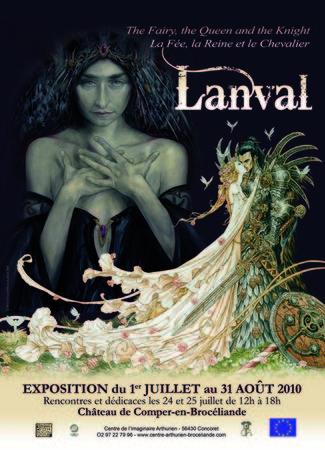 AFFICHE_lanval2