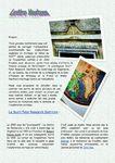 Lettre 2 Page 1