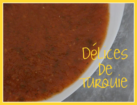 sauce_tomate_1