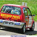 Brionnais_2012_0226