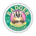 badger_balm_cuticle_care_balm_baume_soin_cuticules